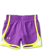 Under Armour Kids - Escape Short (Little Kids)
