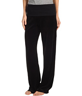 Jones New York - Pant w/ Fold-Over Waistband