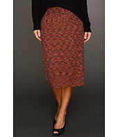 Kensie - Fine Gage Knit Skirt