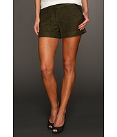 Kensie - Tweed Short