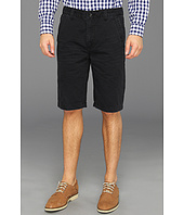 Calvin Klein Jeans - Washed Colored Trouser Short