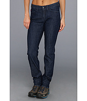 Mountain Hardwear - Stretchstone Denim™ Jean