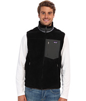 Patagonia - Classic Retro-X Vest