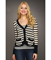 Dolce Vita - Jonelle Stripe Sweater