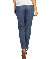 Miraclebody Jeans - Billie 5-Pocket Ankle in Baja