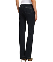 Miraclebody Jeans - Aztec Modified Bootcut Jean