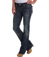 Mek Denim - Wyatt Slim Bootcut in Zigg