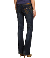 Mek Denim - Wyatt Slim Bootcut in Cody