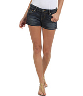 Mek Denim - Abbey Short in Cody