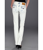 Mek Denim - Karouba Bootcut in Hippie