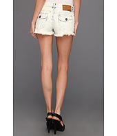 Mek Denim - Karouba Short in Hippie