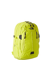 The North Face - Surge II Charged