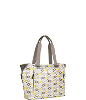 Skip Hop - Skip Hop/Jonathan Adler Light and Luxe Tote
