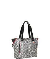 Skip Hop - Jonathan Adler Light and Luxe Tote