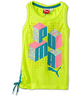 Puma Kids - Puma Blocks Tank (Little Kids)