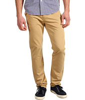 7 For All Mankind - The Chino