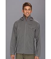 Patagonia - Pembroke Jacket