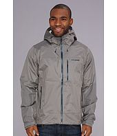 Patagonia - Torrentshell Stretch Jacket