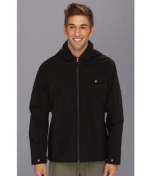 Patagonia Pembroke Men's Jacket