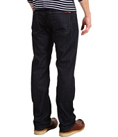 7 For All Mankind - Austyn Relaxed Straight 34