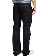 7 For All Mankind - Austyn Relaxed Straight Long 36