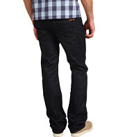 7 For All Mankind - Standard Straight Leg Long 36
