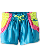 Puma Kids - Colorblock Dazzle Short (Toddler)