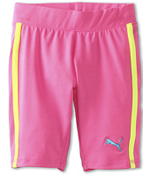 Puma Kids - Puma Biker Short (Little Kids)