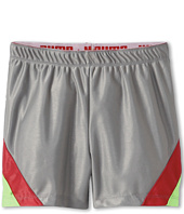 Puma Kids - Foldover Dazzle Short (Big Kids)