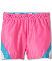 Puma Kids - Foldover Dazzle Short (Little Kids)