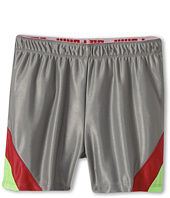 Puma Kids - Foldover Dazzle Short (Toddler)
