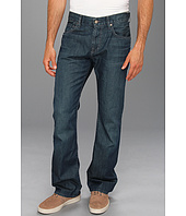 7 For All Mankind - Brett Modern Bootcut in Arroyo Bay