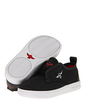 Creative Recreation Kids - Lacava (Infant/Toddler)