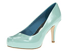 madden-girl-getta-mint-patent