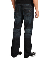 Marc Ecko Cut & Sew - Modelo Wash Straight Fit