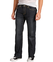 Marc Ecko Cut & Sew - Bootcut Frisco Wash