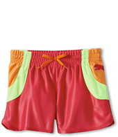 Puma Kids - Colorblock Dazzle Short (Little Kids)