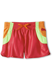 Puma Kids - Colorblock Dazzle Short (Big Kids)