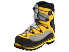 La Sportiva - Spantik (Yellow/Grey/Black) - Footwear