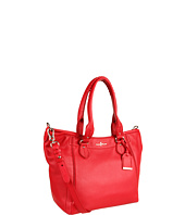 Cole Haan - Linley Leather Small Triangle Tote