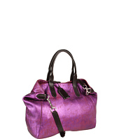 Cole Haan - Crosby Small Shopper
