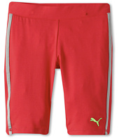 Puma Kids - Puma Biker Short (Toddler)