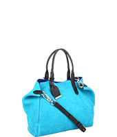 Cole Haan - Crosby Suede Small Shopper