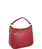 Cole Haan - Linley Rounded Hobo