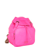 Nine West - Bright Lights Backpack