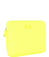 Nine West - Bright Lights Tech Sleeve