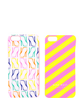 Nine West - Can't Stop Shopper Phone Case