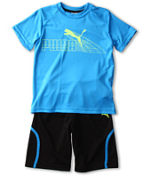 Puma Kids - Puma Ray Set (Toddler)