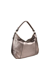 Cole Haan - Linley Leather Rounded Hobo