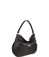 Cole Haan - Village Rounded Hobo